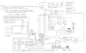 tag dryer wiring diagram pye2300ayw tag tag clothes dryer wiring diagram wiring diagram schematics on tag dryer wiring diagram pye2300ayw