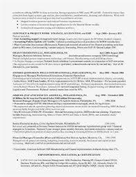 27 Data Analyst Resume 2018 Best Resume Templates