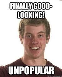 Grown Up Brian memes | quickmeme via Relatably.com