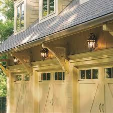 garage door lightsAll About Garage Doors  Facades Safety and Motion detector