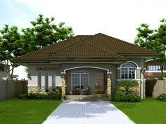 Small Picture Small Modern House Philippines House Design Philippines on