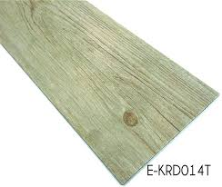 best glue wood non slip and down vinyl flooring solvent how to remove from floor tiles mineral 5 in x glue down luxury vinyl plank flooring