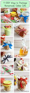 Gifts From The Kitchen 17 Best Images About Gifts From The Kitchen Bake Sales On