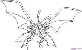 Small Picture ben 10 coloring pages alien force Coloring Pages