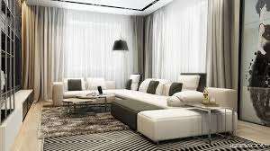 Wall Texture Designs For Living Room Home Interior Design Combining With Cool Wall Texture And Soft