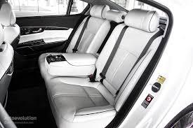 kia k900 interior lebron james. Beautiful Kia Step Inside  Inside Kia K900 Interior Lebron James R