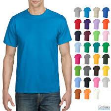 Gildan G8000 Color Chart Details About Gildan Mens Dryblend 50 50 Cotton Polyester Plain T Shirt Short Sleeve S 5x 8000