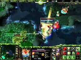 learn dota tips and tricks dota hero guides dota beginners