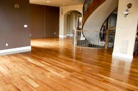 estimate for hardwood floors