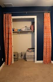sterling replacing closet doors bifold with sliding