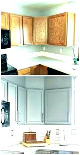 spray paint kitchen cabinets cost cost of painting kitchen cabinets spray paint kitchen cabinets cost painting