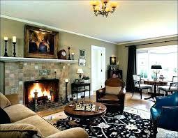 den furniture arrangement. Den Room Layout Furniture Arrangement Home Interior Designs Ideas E