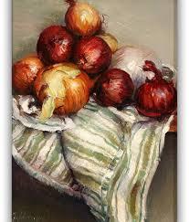 Oil Painting For Living Room Vitalwalls Hot Sale Realistic Fruit Oil Painting For Living Room