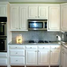 whitewashing oak kitchen cabinets white wash kitchen cabinets how to whitewash cabinets whitewashed kitchen cabinet doors