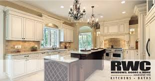 kitchen remodeling cost how you can