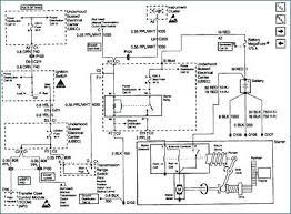 gmc sonoma wiring diagram radio stereo wiring diagram life style by gmc sonoma wiring diagram jimmy wiring diagram schematic wiring diagram jimmy wiring harness 2000 gmc sonoma