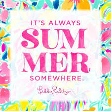 Lilly Pulitzer Quotes Impressive 48 Of The Best Lilly Pulitzer Quotes Of All Time Preppy Pinterest