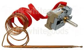 uk whitegoods spares c00199551 creda cannon hotpoint indesit c00199551 oven thermostat
