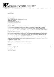 thank you letter to donors sample donation letter for non profit letter for donation sample