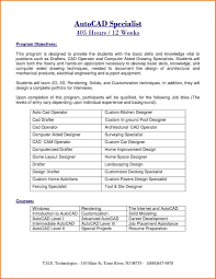 Comfortable Sample Resume Pharmacist Malaysia Pictures Inspiration
