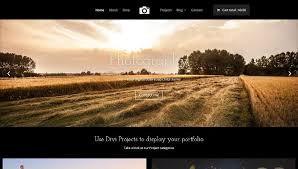 Theme Downloads Sell Your Digital Products With Photography Child Theme Easy