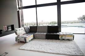 urban house furniture. Fama Urban House Furniture