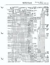 70 mustang wiring schematic electrical wiring diagram wiring diagram ford mustang 1970 wiring diagram toolbox2004 mustang wiring diagram wiring diagram centre wiring diagram