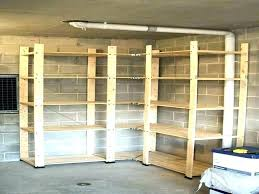 basement storage ideas storage room ideas basement storage shelves basement storage ideas living room storage ideas basement storage ideas