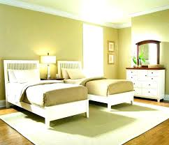ikea usa bedroom beds bedroom furniture wall bed with bedroom also bedroom chairs and bedroom furniture ikea usa