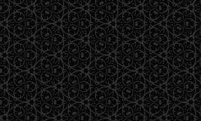 Fancy Patterns Mesmerizing 48 Impressive Black And White Patterns Collection Naldz Graphics