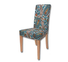 IKEA Dining Chair Covers Beautiful Custom Slipcovers Comfort Works