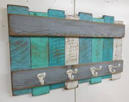 Shabby Chic Coat Rack Coat Racks astounding nautical coat rack nauticalcoatrackbeach 97