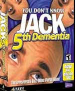 ydk jack