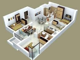 design of three bedroom house 3 bedroom house interior design 3 bedroom design layout bedroom ideas design of three bedroom house