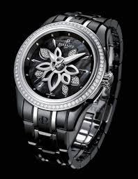 mens luxury watches best brands best watchess 2017 men fetching most por raymond weil mens best luxury watches