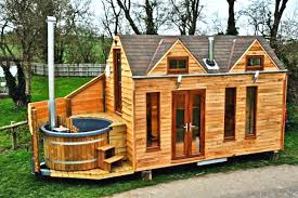 tiny house rent to own. Tiny Houses Rent To Own Fashionable Idea 10 Test Drive Living In A Wheelhaus Cabin At House