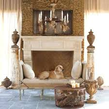 aidan gray chandelier peace love decorating expands home lighting selections offers the entire line including chandeliers