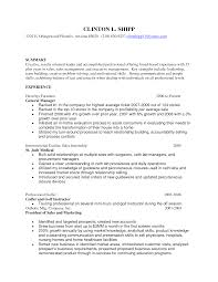 Sales Skills Resume Example Professional Dissertation Proposal Writerite Au Custom Admission 13