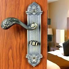 antique brass door levers antique brass door levers handles knobs hardware