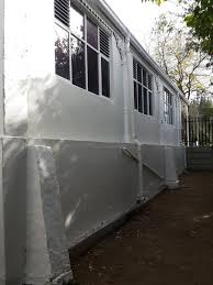 painting contractors in paarl by cpt painters painting contractors in cape town