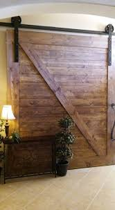 office barn doors. Sliding Office Barn Doors