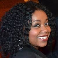 Sonya Marie Harper - State Representative, 6th District - Illinois House of  Representatives | LinkedIn
