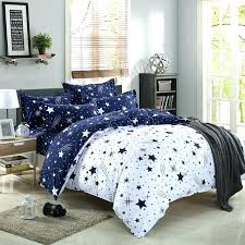 king size bed sets ikea king size bed set duvet cover pillow case quilt cover