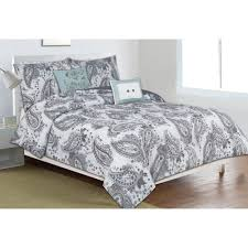 This review is from:Classic Trends Gray/Yellow 5-Piece King Comforter Set