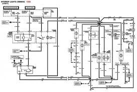 ford 6610 tractor wiring diagram