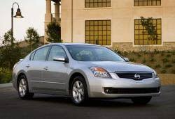 Nissan Lug Pattern Chart Nissan Altima 2011 Wheel Tire Sizes Pcd Offset And