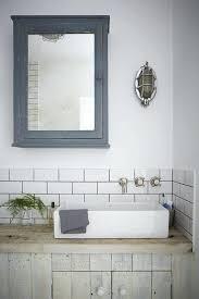 bathroom backsplash tiles. Lovely Backsplash Tile In Bathroom Kezcreative Awesome Collection Of Pictures Tiles S