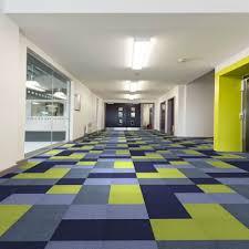 office tile flooring. Entrance Matting Office Tile Flooring