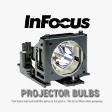 <b>INFOCUS</b> LAMP TO FIT IN112XV IN114XV IN116XV IN112XA ...