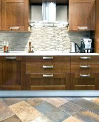 kitchen wallpaper backsplash tile l and stick vinyl designs trend wallpapers  washable